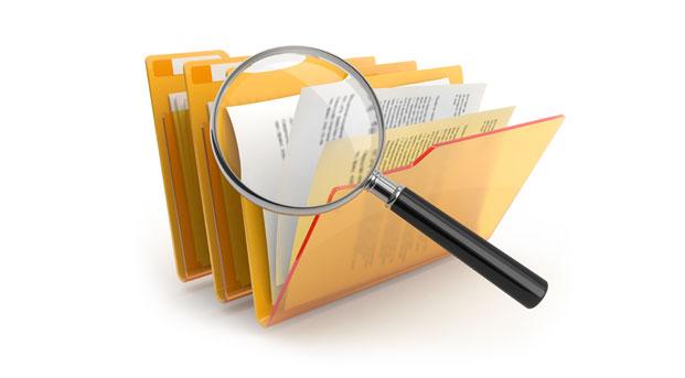 документы для декрета