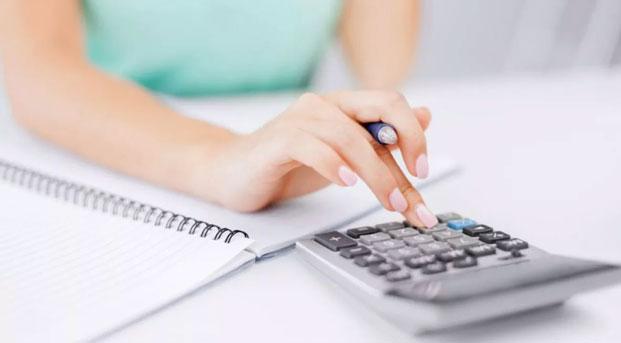 В какие сроки выплачивают декретные на работе