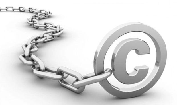 авторские права ютуб