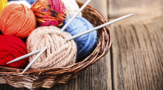 Как заработать на вязание