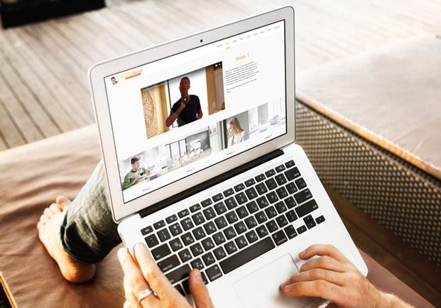 заработать на просмотре видеороликов рекламодателей