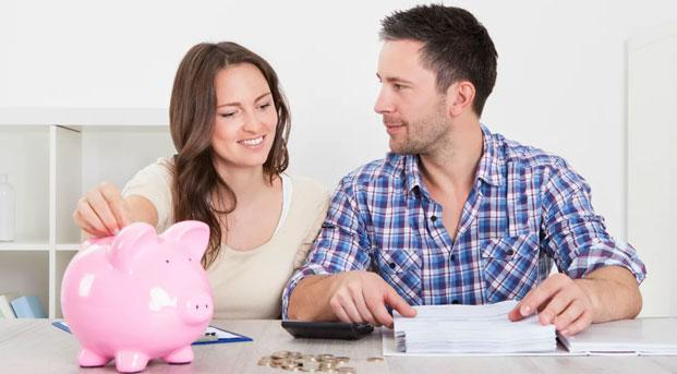 Как вы экономите семейный бюджет